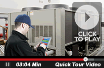 CMMS Quick Tour Video