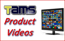 Online Product Video Library