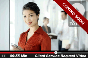 Janitorial Software Service Request Management