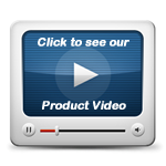 Janitorial Software Video